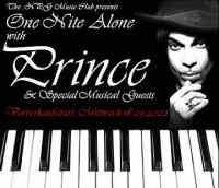 2002_10_19_prince_icc01