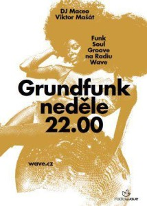 grundfunk radio wave
