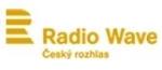 Radio_Wave