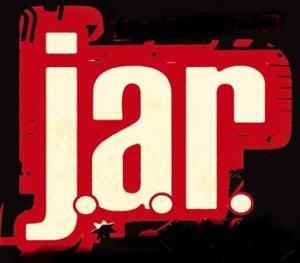 J.A.R