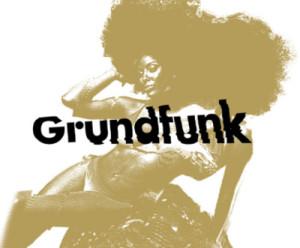GRUNDFUNK-LOGO-300x248