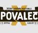 Povaleč festival