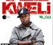 talib_kweli_poster_WEB