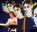 JacobCollier