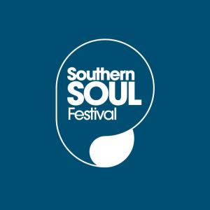 southern soul 2017