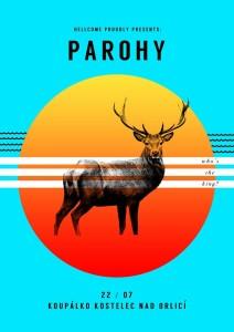 Parohy2017