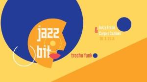 jazzbit trochu funk