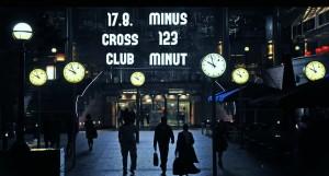 -123min