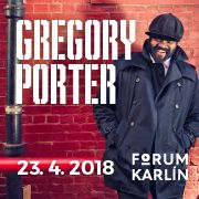 porter forum karlin