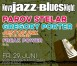 nova jazz and blues 2018