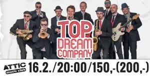 top dream