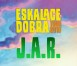 J.A.R. ESKALACE