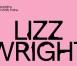 lizz write