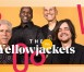 yellowjackets