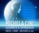 mixtape michela cini