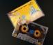 696 mixtape