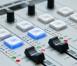 Mixtape 705