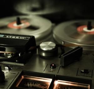 mixtape736