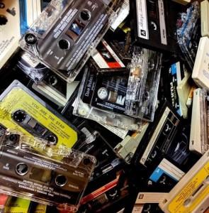 mixtape4